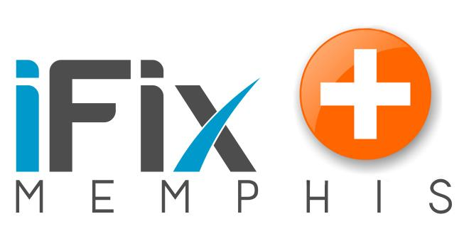 iphone repair memphis iphone repair call now 901 303 8183 or visit an ifix 2325